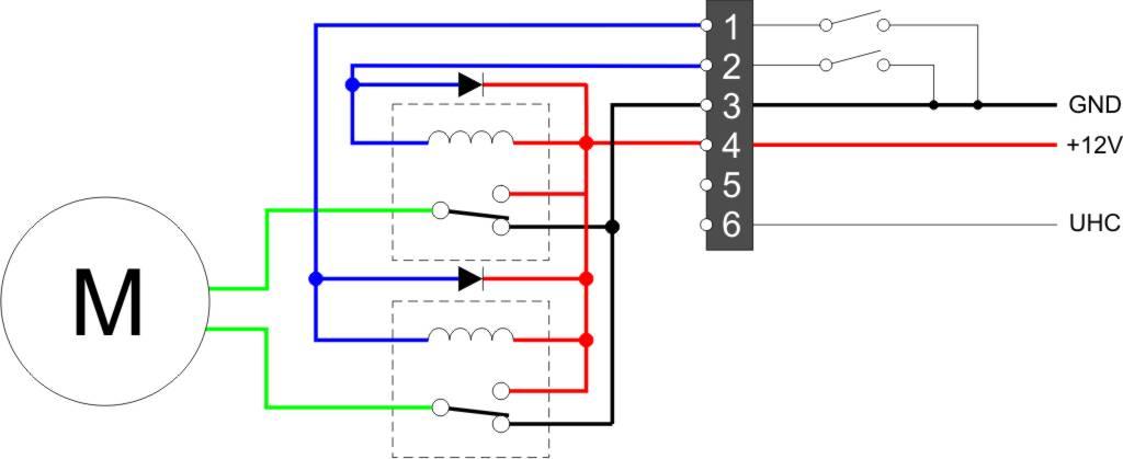 Schema Elettrico Autoradio Fiat Punto 2 Serie : Schema elettrico chiusura centralizzata fiat punto serie