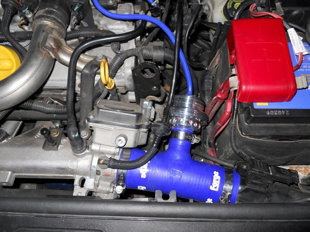 Schema Elettrico Nissan Terrano 2 : Spia guasto freni