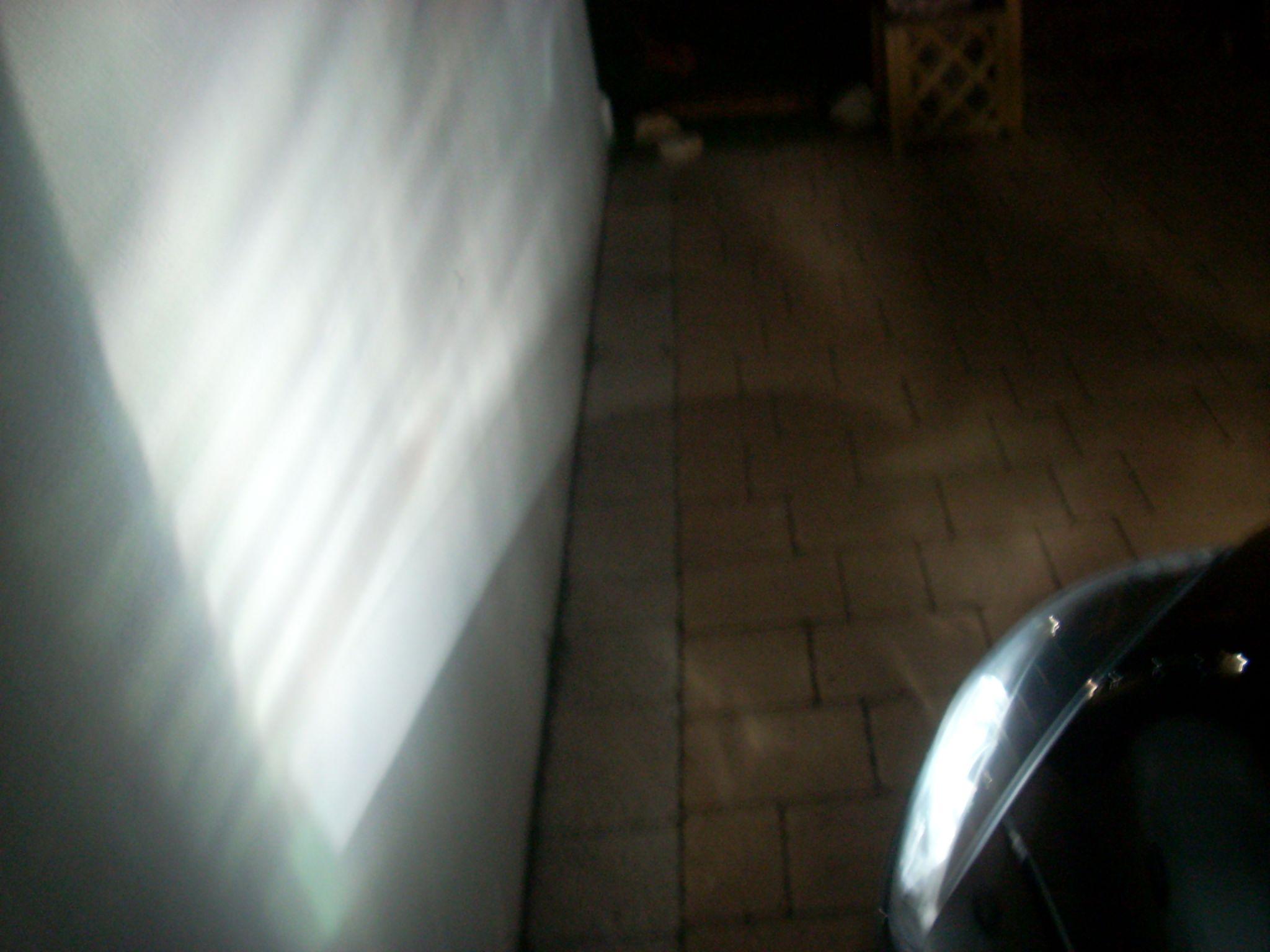 Lampadina Luci Diurne Fiat 500 : Pagina di stampa megane iii luci diurne a led
