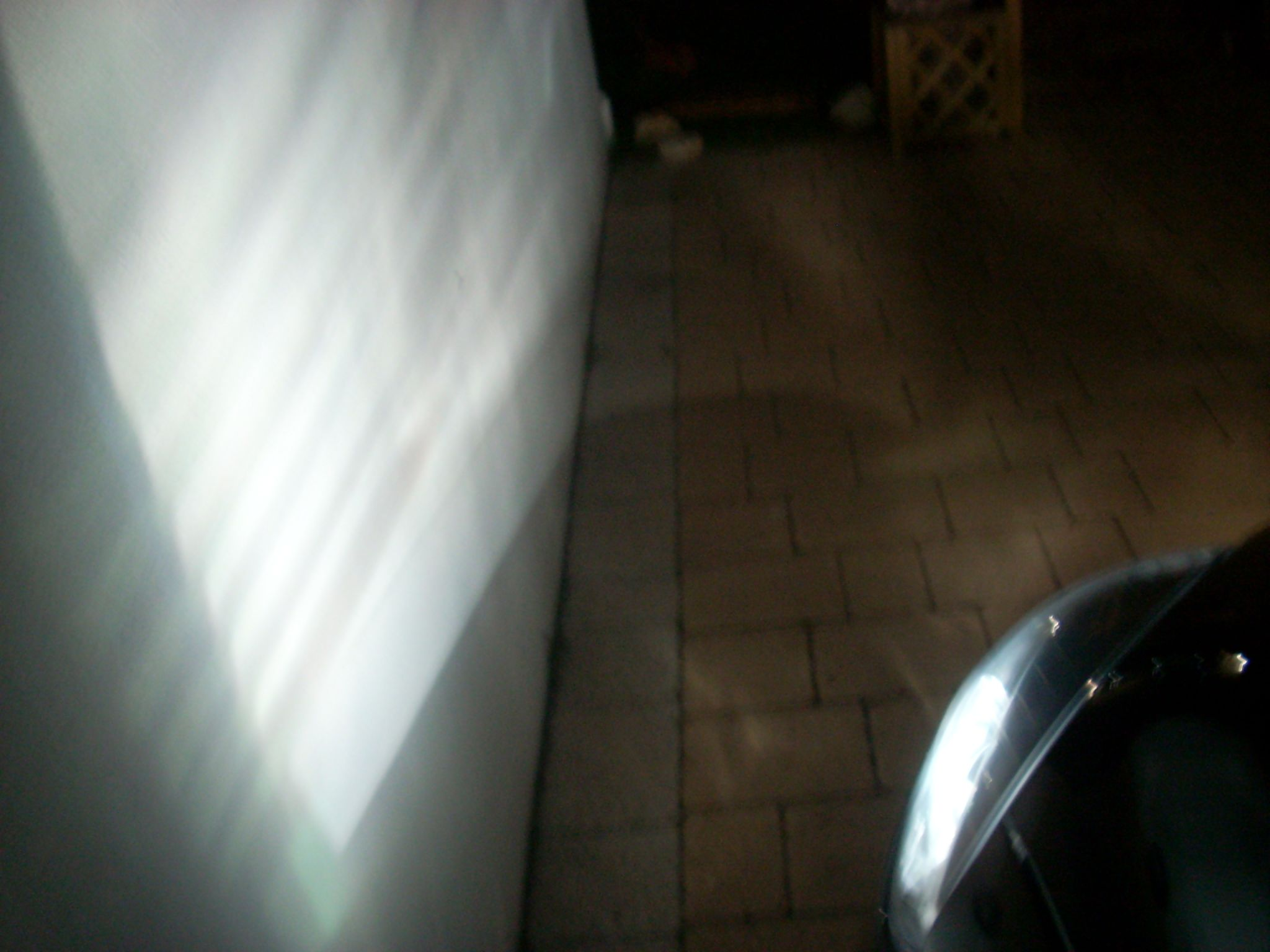 Lampadina Luci Diurne Fiat 500 : Kit lampade luci led ghiaccio fiat c l h k canbus