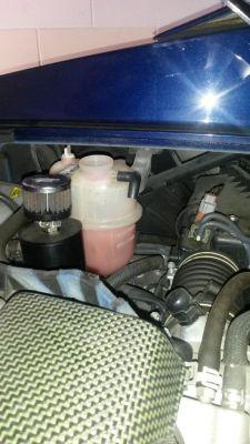 livello liquido raffreddamento/acqua Elise S2 Toyota Normal_Coolant_02